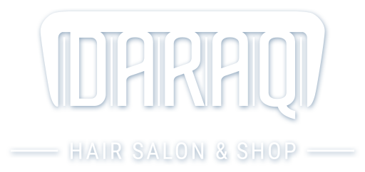 Daraq Hair Salon & Shop